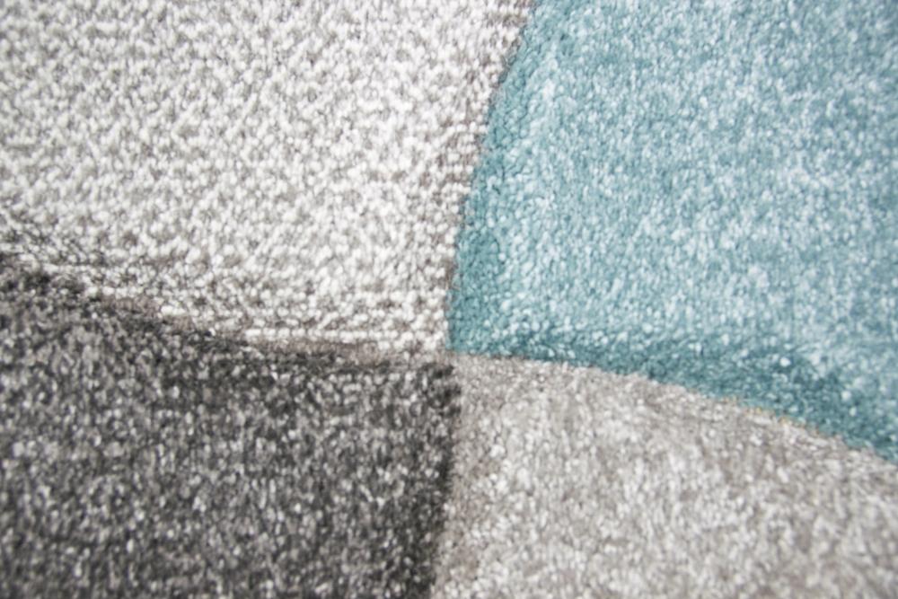 Teppich Fußbodenheizung Geeignet ~ Heimtextilien sonstige tepp teppiche online kaufen möbel