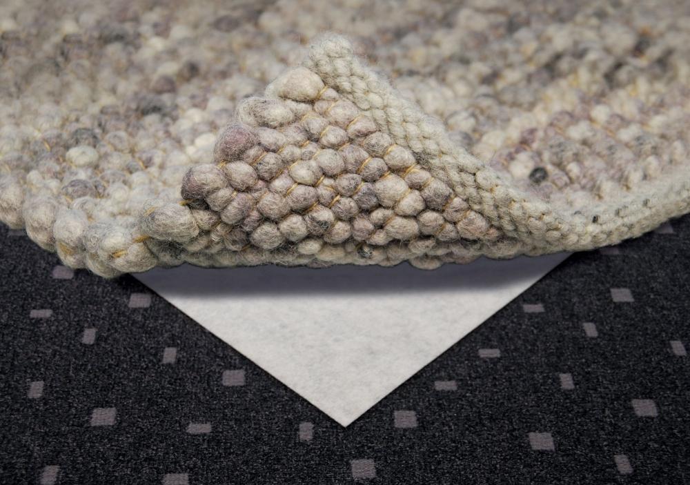 antirutschmatte teppichunterlage teppich stopper teppichunterleger rutschfest in. Black Bedroom Furniture Sets. Home Design Ideas