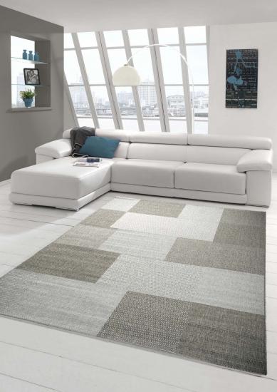 gemutlichkeit zu hause weicher teppich, teppich-traum - trendige teppiche im onlineshop, Design ideen