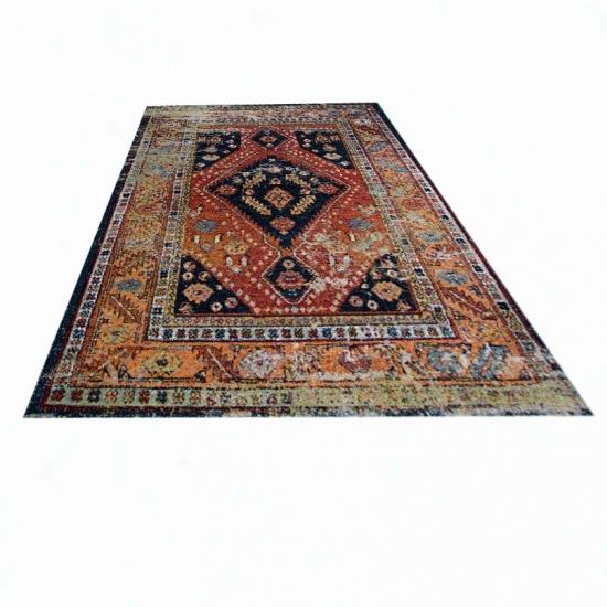 Teppich-Traum - Moderne, Orientteppiche & Designer-Teppiche