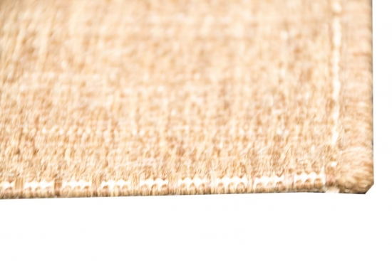 teppich sandfarben finest teppiche u vorleger with. Black Bedroom Furniture Sets. Home Design Ideas