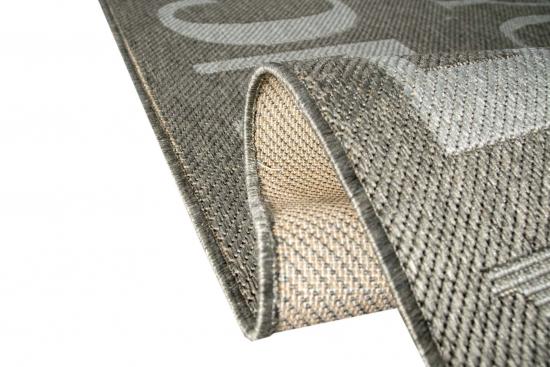 teppich traum sisalteppiche teppiche aus sisal preiswert online kaufen teppich traum. Black Bedroom Furniture Sets. Home Design Ideas