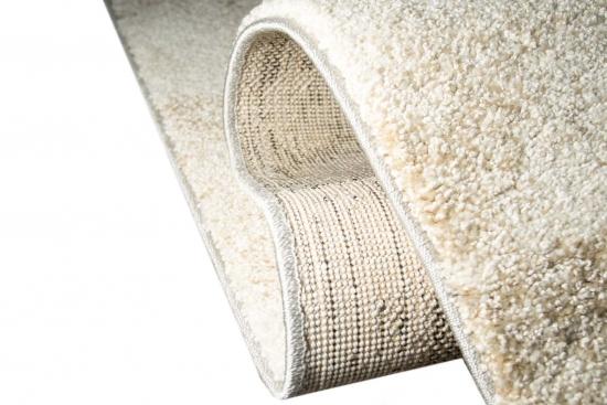 Designer Living Room Rug Contemporary Rug Rug Low Pile Carpet Baroque Design  Heather Karo Design In
