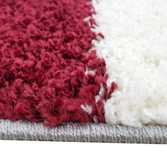 teppich traum hochflor langflor und shaggy teppiche g nstig bei teppich traum. Black Bedroom Furniture Sets. Home Design Ideas