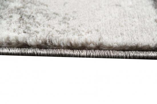 Teppich-Traum - Moderne & Designer-Teppiche: Hochwertig ...