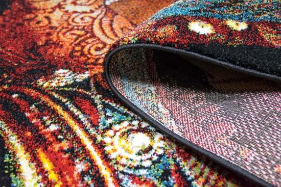 teppich traum moderne orient designer teppiche hochwertig und g nstig bei teppich traum. Black Bedroom Furniture Sets. Home Design Ideas