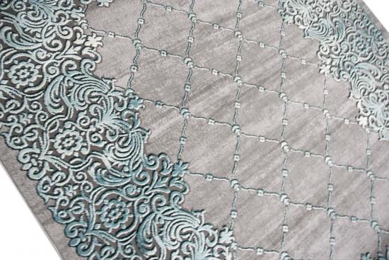 Teppich traum bordüre und ornamente fußbodenheizungsgeeignet