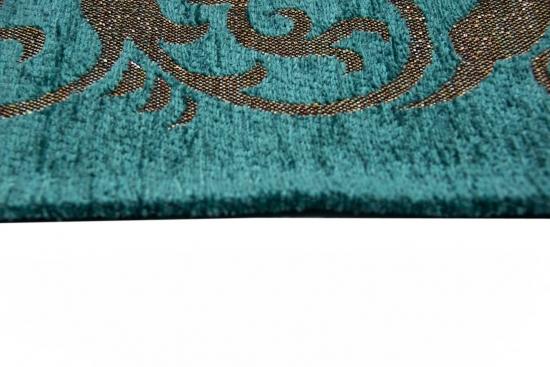 teppich traum verhindert wandern und verrutschen f r. Black Bedroom Furniture Sets. Home Design Ideas