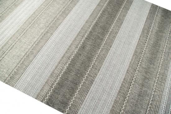 Teppich traum sisalteppiche und küchenläufer online bei teppich