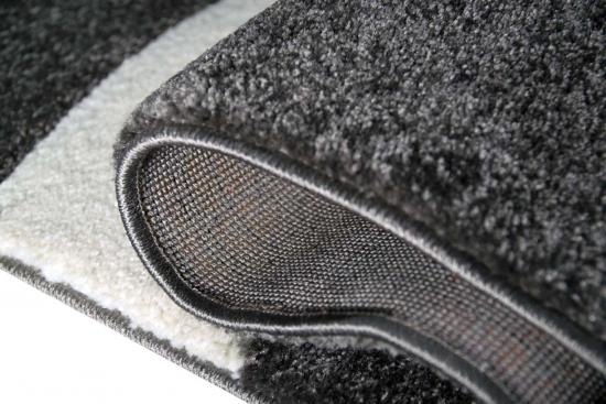 Teppich traum fußbodenheizung geeignet schadstofffrei kg m²