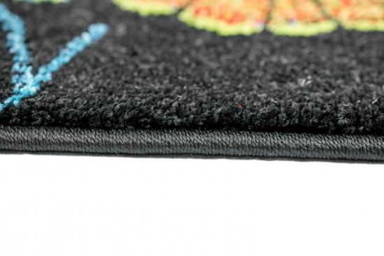 teppich traum teppich sale g nstige teppiche im ausverkauf teppich traum. Black Bedroom Furniture Sets. Home Design Ideas