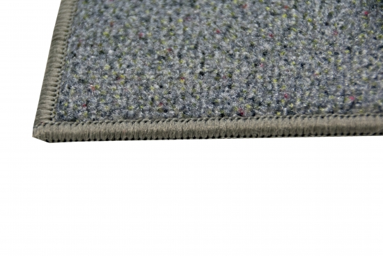 Teppich Traum Sisalteppiche Und Kuchenlaufer Online Bei Teppich