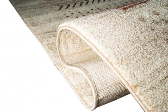 Teppich wohnzimmer beige  Teppich-Traum - Moderne & Designer-Teppiche: Hochwertig und ...