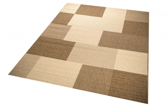 Teppich traum buy sisalte rugs and kitchens online at carpet dream