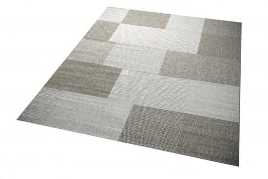 teppich traum sisalteppiche und k chenl ufer online bei teppich traum kaufen. Black Bedroom Furniture Sets. Home Design Ideas