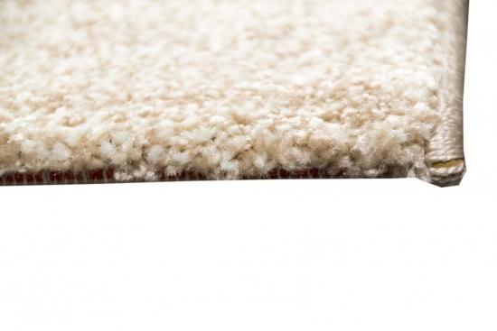 Designer Teppich Moderner Teppich Wohnzimmer Teppich Barock Design In Braun  Beige Taupe Rot