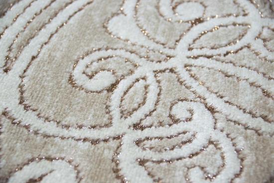 teppich traum orientteppiche klassische teppiche in gro er auswahl bei teppich traum. Black Bedroom Furniture Sets. Home Design Ideas