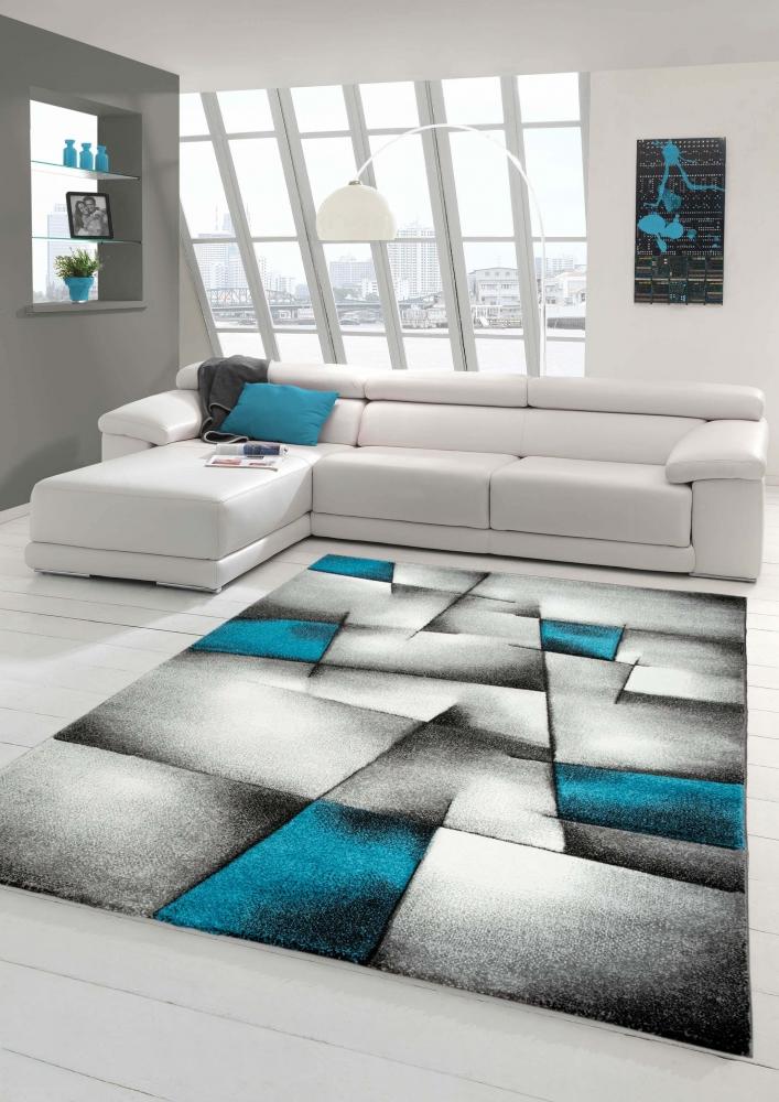 Teppich-Traum - Moderne & Designer-Teppiche: Hochwertig Und