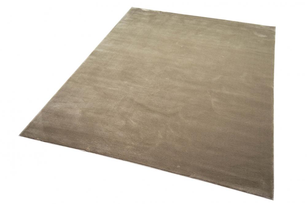 teppich-traum - moderne, orient- & designer-teppiche: hochwertig, Hause deko