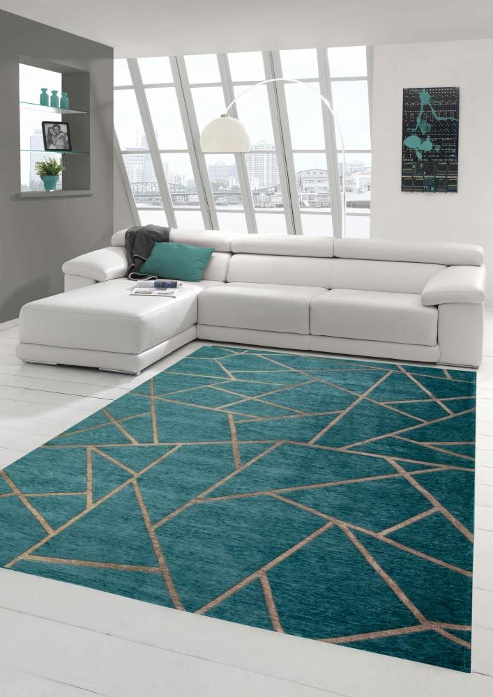 Teppich Traum Moderne Orientteppiche Designer Teppiche