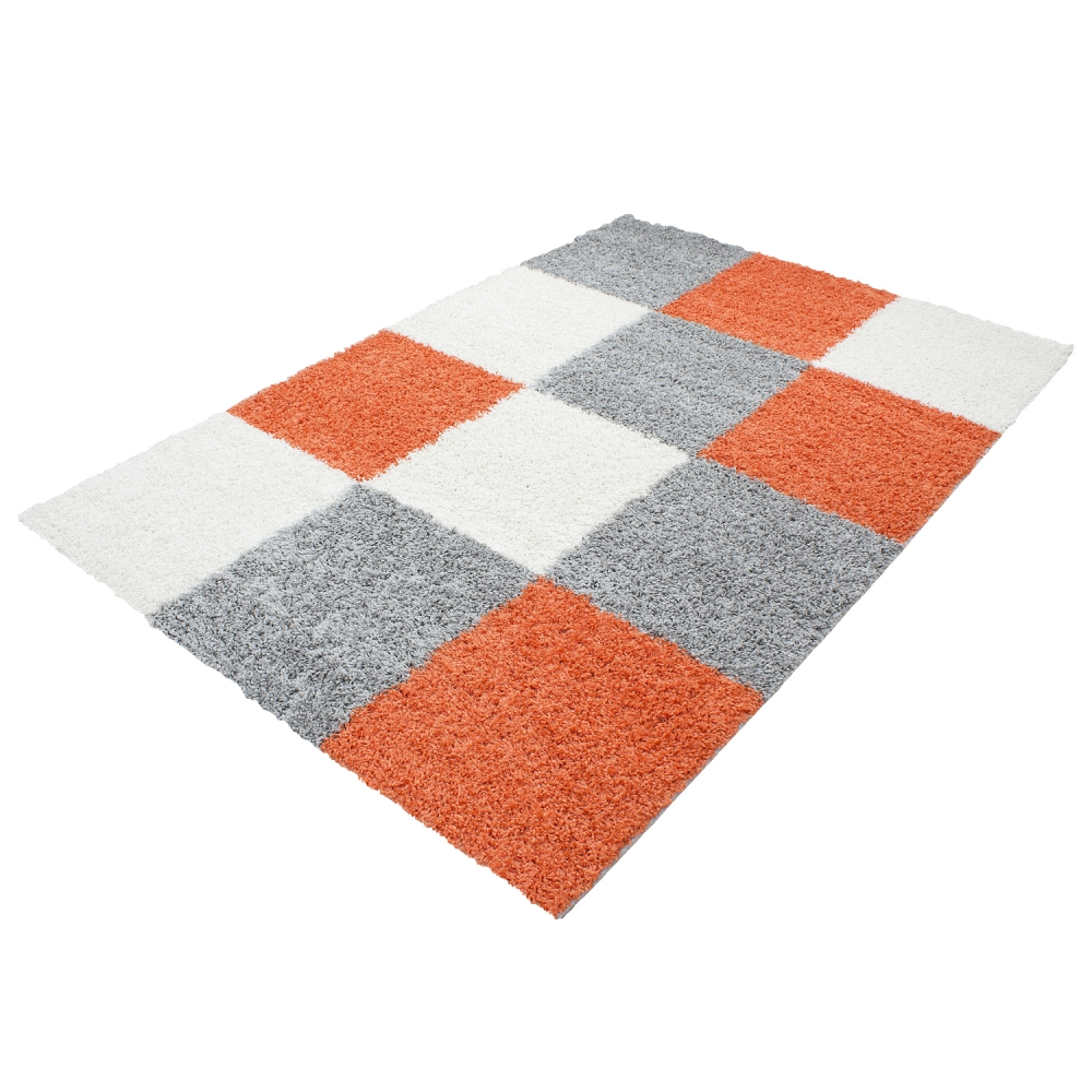 Teppich-Traum - High-quality high-pile carpets conjure up your rooms ...