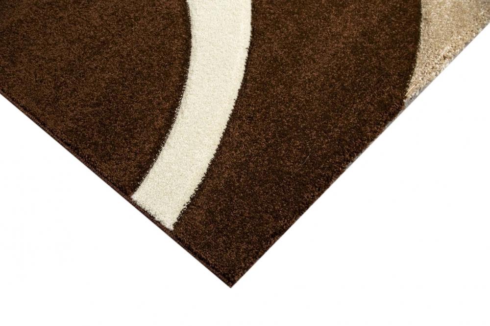 Teppich traum moderne designer teppiche hochwertig und