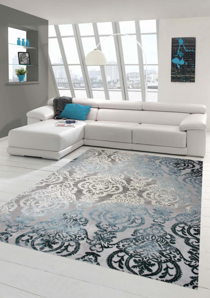teppich-traum - modern & designer carpets: high-quality and cheap ... - Traum Wohnzimmer Modern