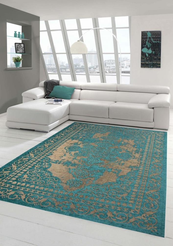 Teppich-Traum - Moderne, Orient- & Designer-Teppiche: Hochwertig und ...