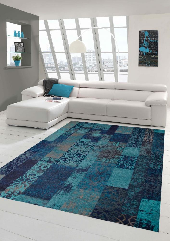 Teppich-Traum - Moderne, Orientteppiche & Designer-Teppiche ...