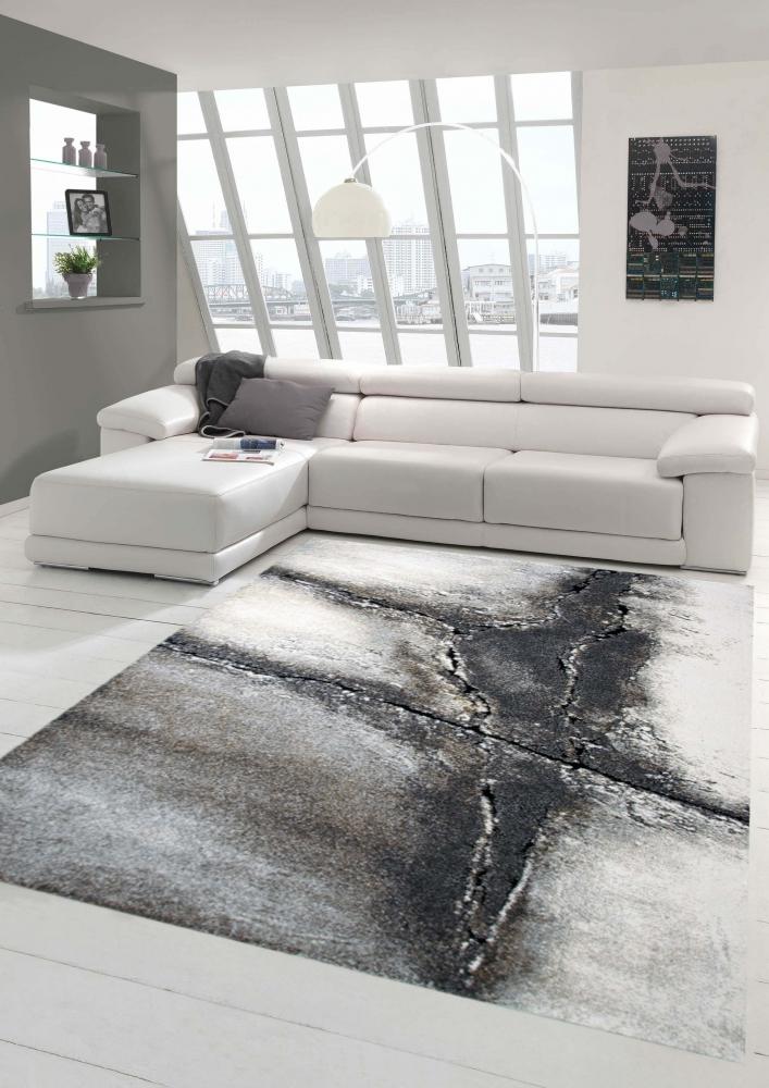 Teppich-Traum - Modern & designer carpets: High-quality and cheap at ...