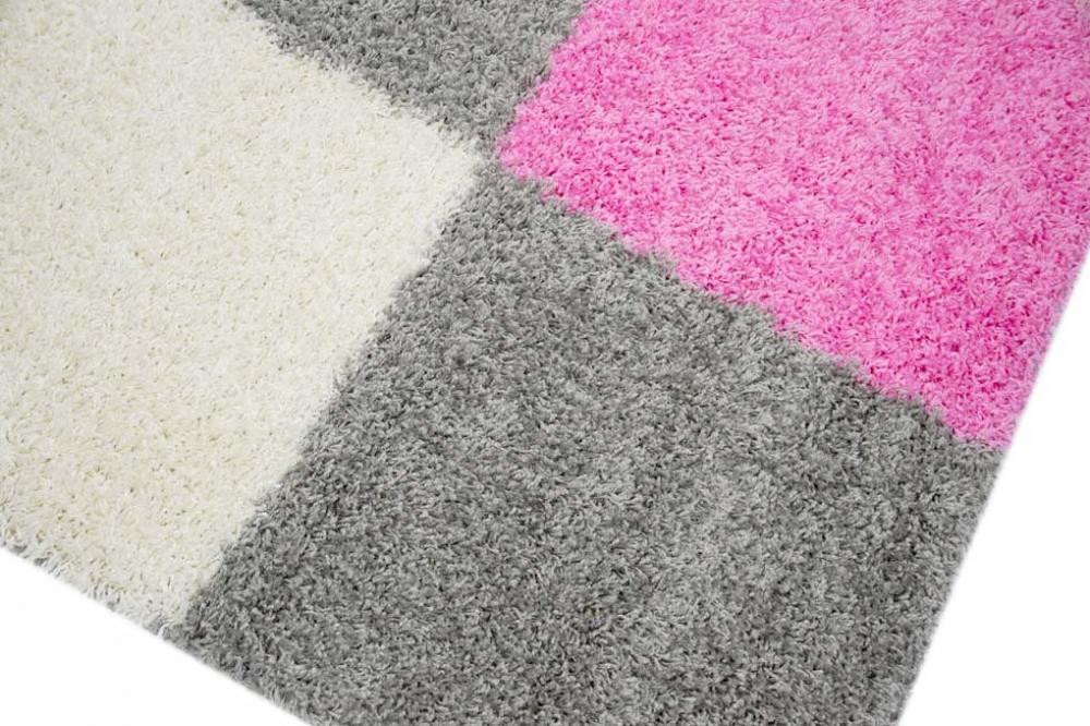 Teppich traum fußbodenheizung geeignet schadstofffrei gr m²