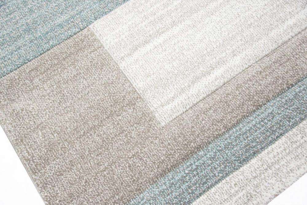 Teppich traum fußbodenheizungsgeeignet karo muster kg m²