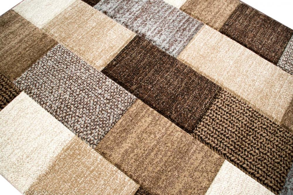 Living designer stanza tappeto tappeto moderno moquette a - Tappeto riscaldamento pavimento ...