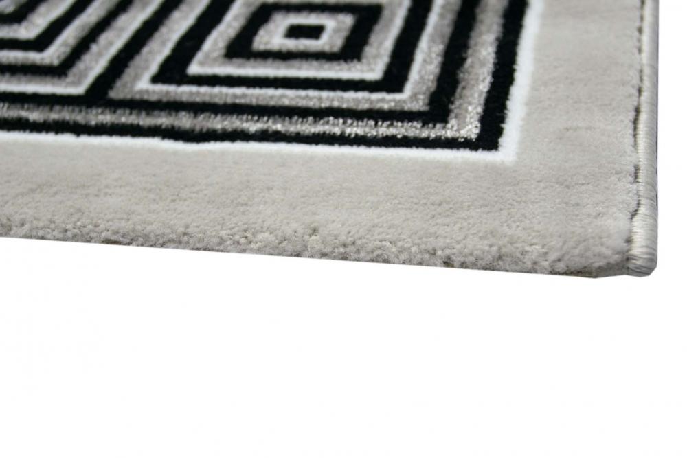 Teppich-Traum - Moderne & Designer-Teppiche: Hochwertig und ...