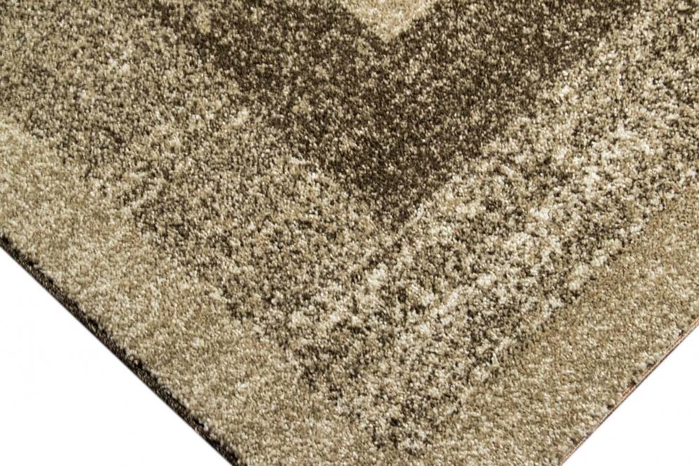 Alfombra dise ador alfombra moderna pelo de la alfombra - Alfombras de sala modernas ...