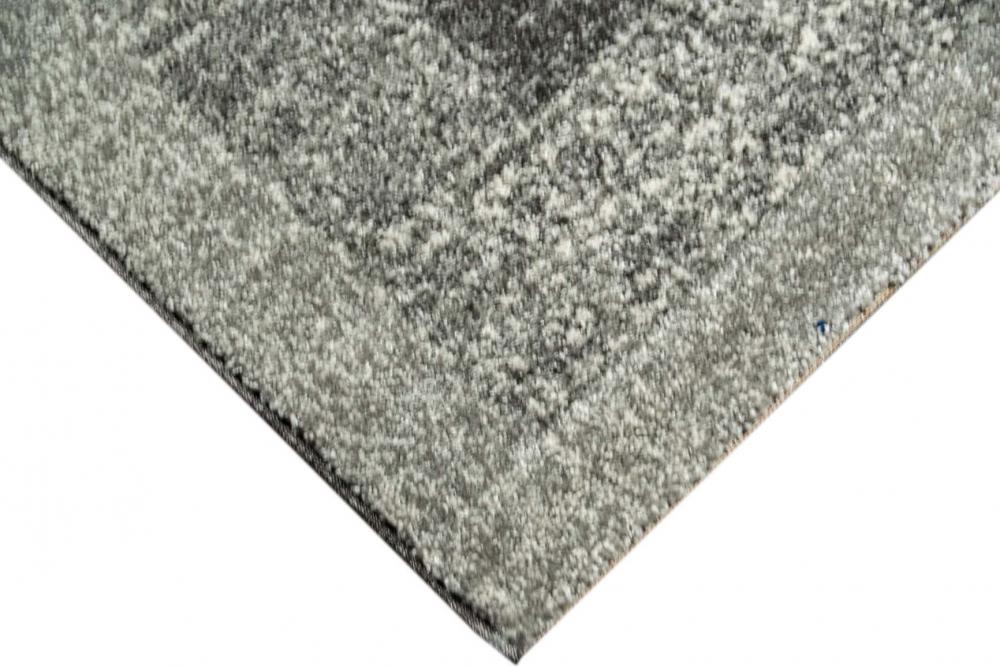 Tappeti Da Salotto On Line : Tappeto designer tappeto moderno tappeto del salotto pelo moquette a