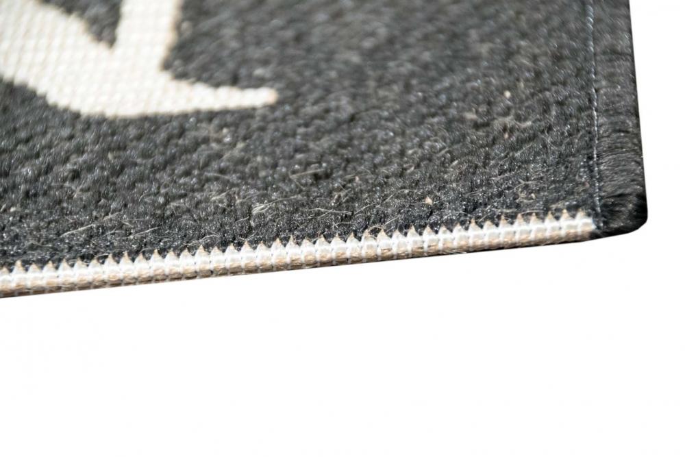 teppich traum sisal optik st dte teppich schadstofffrei 1350 gr m gesamtgewicht ca 100. Black Bedroom Furniture Sets. Home Design Ideas