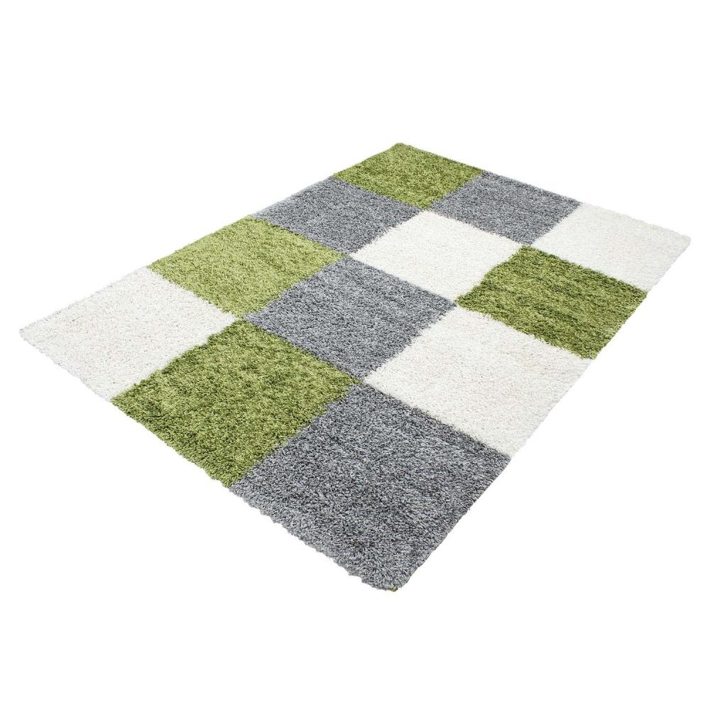 teppich traum hochflor teppiche shaggy online kaufen gute qualit t faire preise. Black Bedroom Furniture Sets. Home Design Ideas