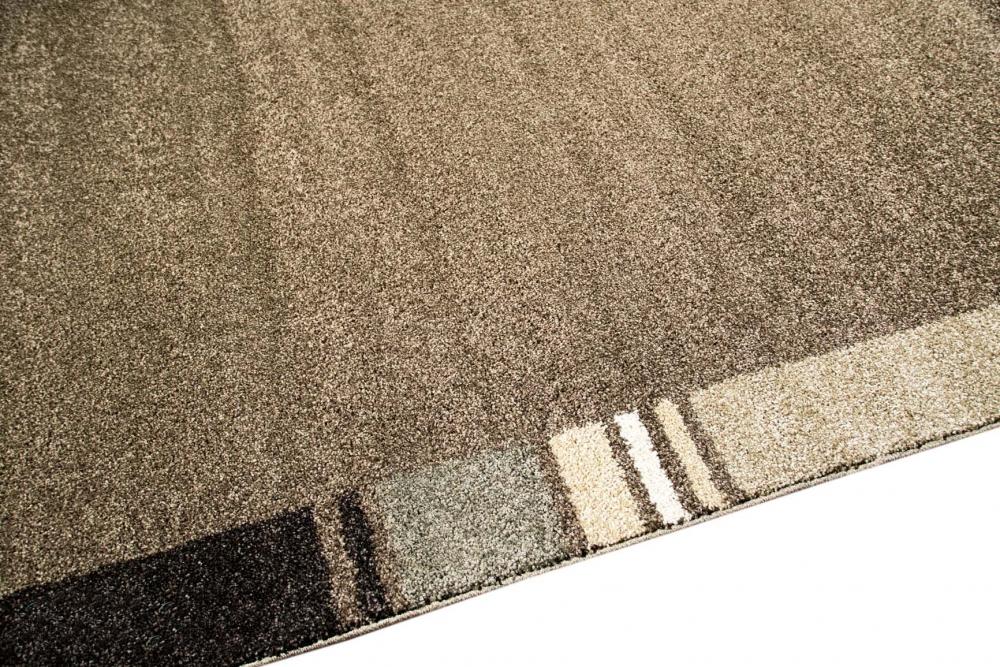 designer teppich moderner teppich wohnzimmer teppich kurzflor teppich barock des ebay. Black Bedroom Furniture Sets. Home Design Ideas