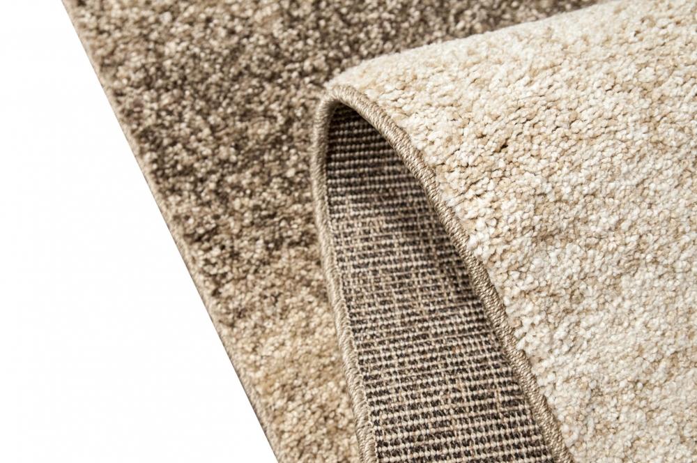 teppich-traum - fußbodenheizung geeignet schadstofffrei 3,2 kg/m² ...