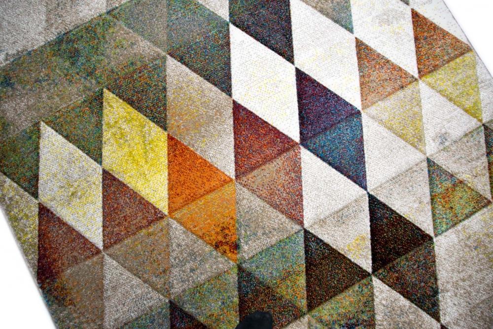teppich-traum - moderne & designer-teppiche: hochwertig und, Hause deko