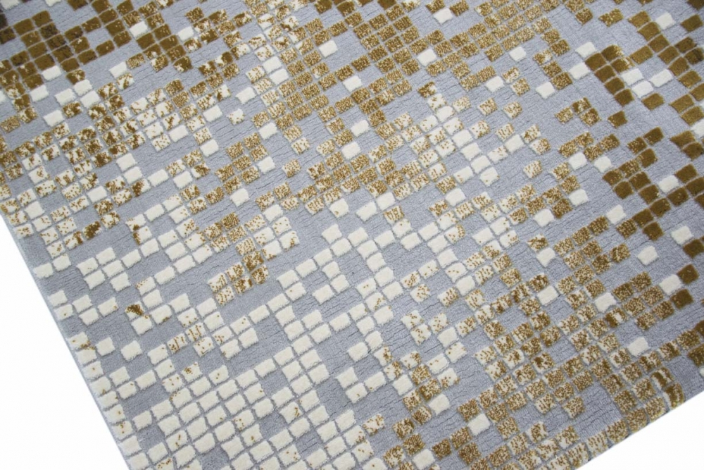 Tappeto designer tappeto moderno tappeto da salotto - Tappeto riscaldamento pavimento ...