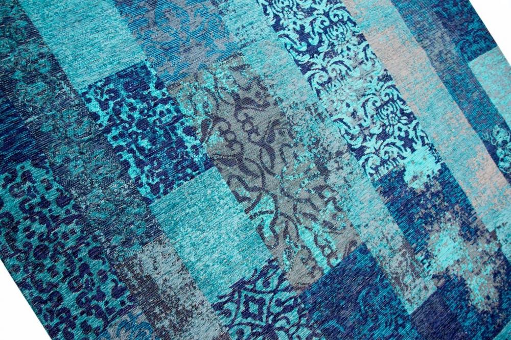 Tappeto Moderno Turchese : Tappeto progettista tappeto moderno tappeto orientale tappeto da