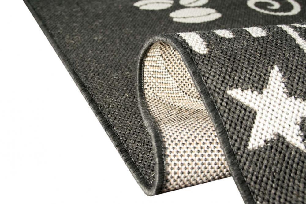 teppich traum sisal optik schadstofffrei seitlich gekettelt 1350 gr m gesamtgewicht ca 100. Black Bedroom Furniture Sets. Home Design Ideas