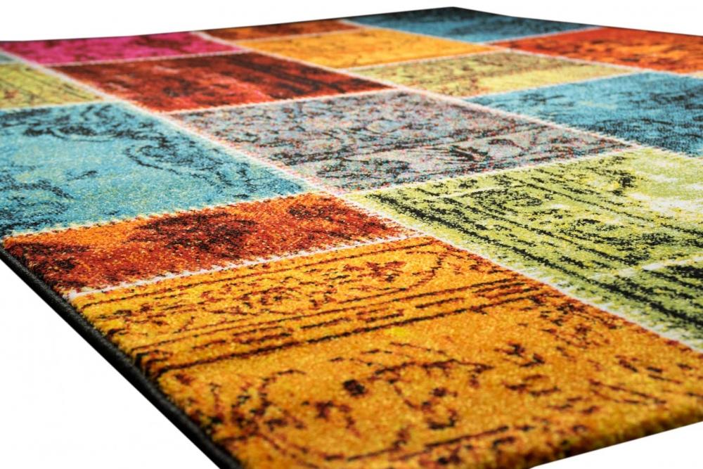 teppich traum moderne designer teppiche hochwertig