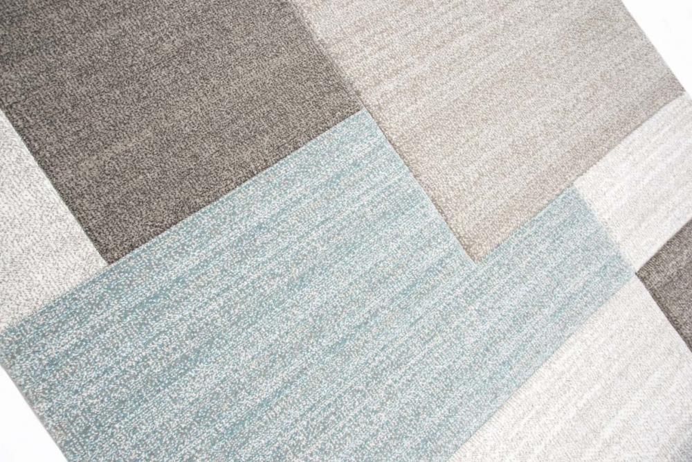 Living designer stanza tappeto tappeto moderno moquette - Tappeto riscaldamento pavimento ...