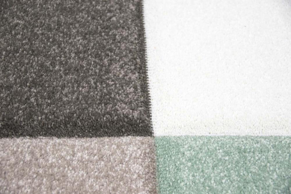 teppich traum fu bodenheizungsgeeignet karo muster 3 kg m gesamtgewicht ca 13 mm. Black Bedroom Furniture Sets. Home Design Ideas