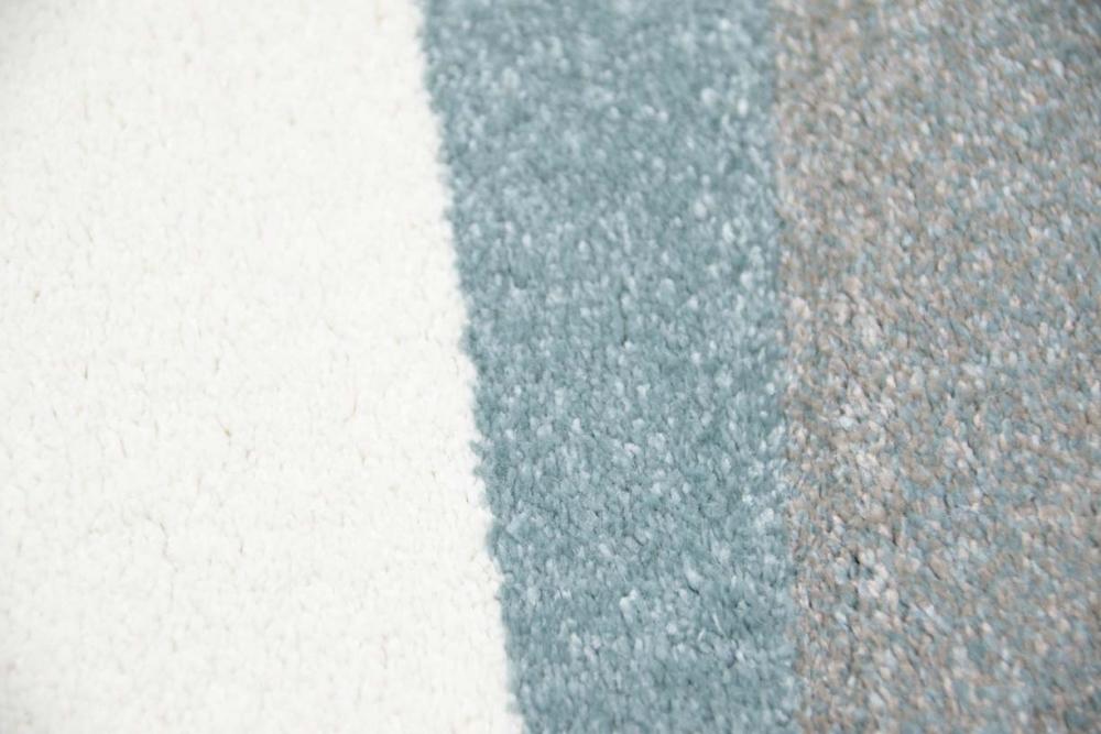 teppich traum fu bodenheizungsgeeignet streifen muster 3 kg m gesamtgewicht ca 13 mm. Black Bedroom Furniture Sets. Home Design Ideas