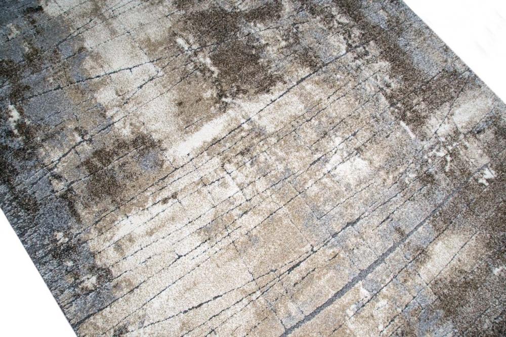 Teppich Traum Moderne Designer Teppiche Hochwertig Und Gunstig