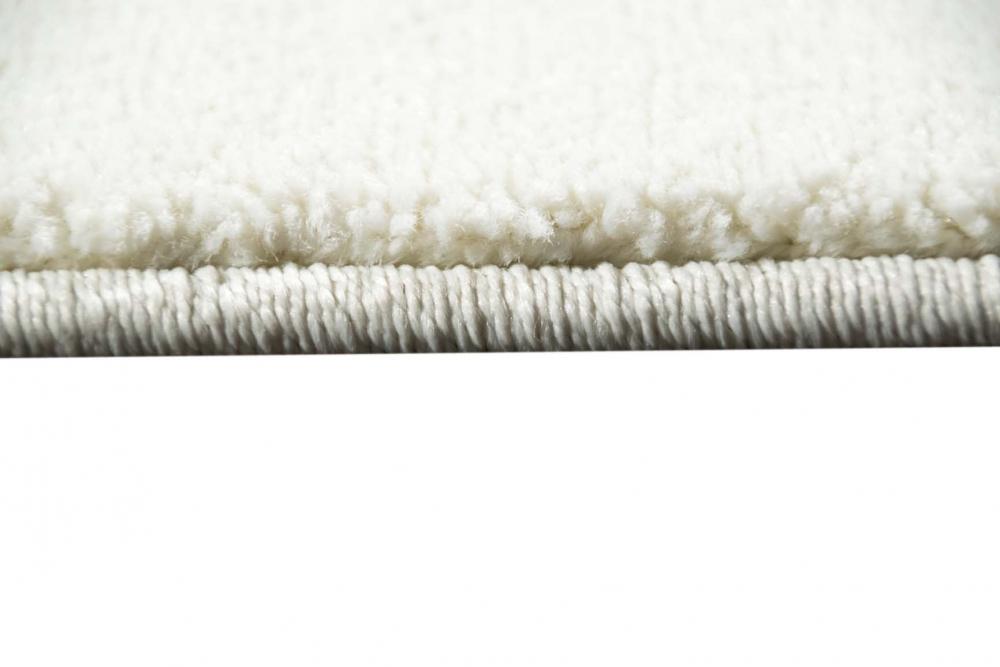 Designer Teppich Moderner Teppich Wohnzimmer Teppich Blumenmotiv